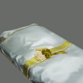 Комплект погребальный «Сантана»