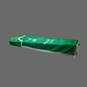 Комплект погребальный мусульманский с символикой